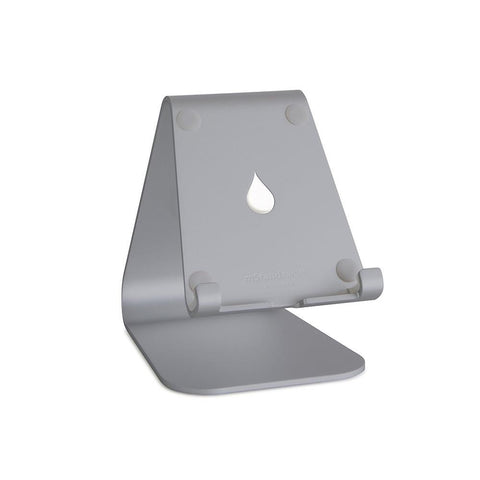 mStand Tablet - Space Grey