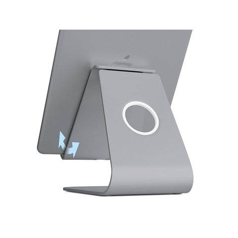 mStand Tablet Plus - Space Grey