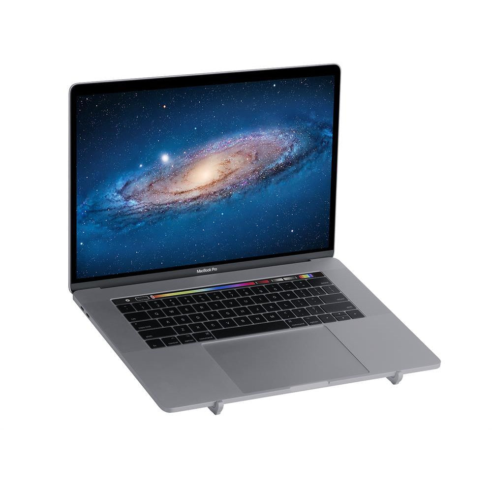 mBar Laptop Stand - Space Grey