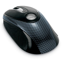 PilotMouse - 3 Button Wireless