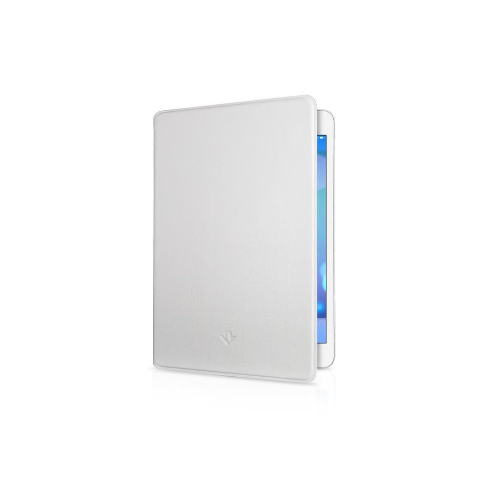 SurfacePad for iPad mini - White