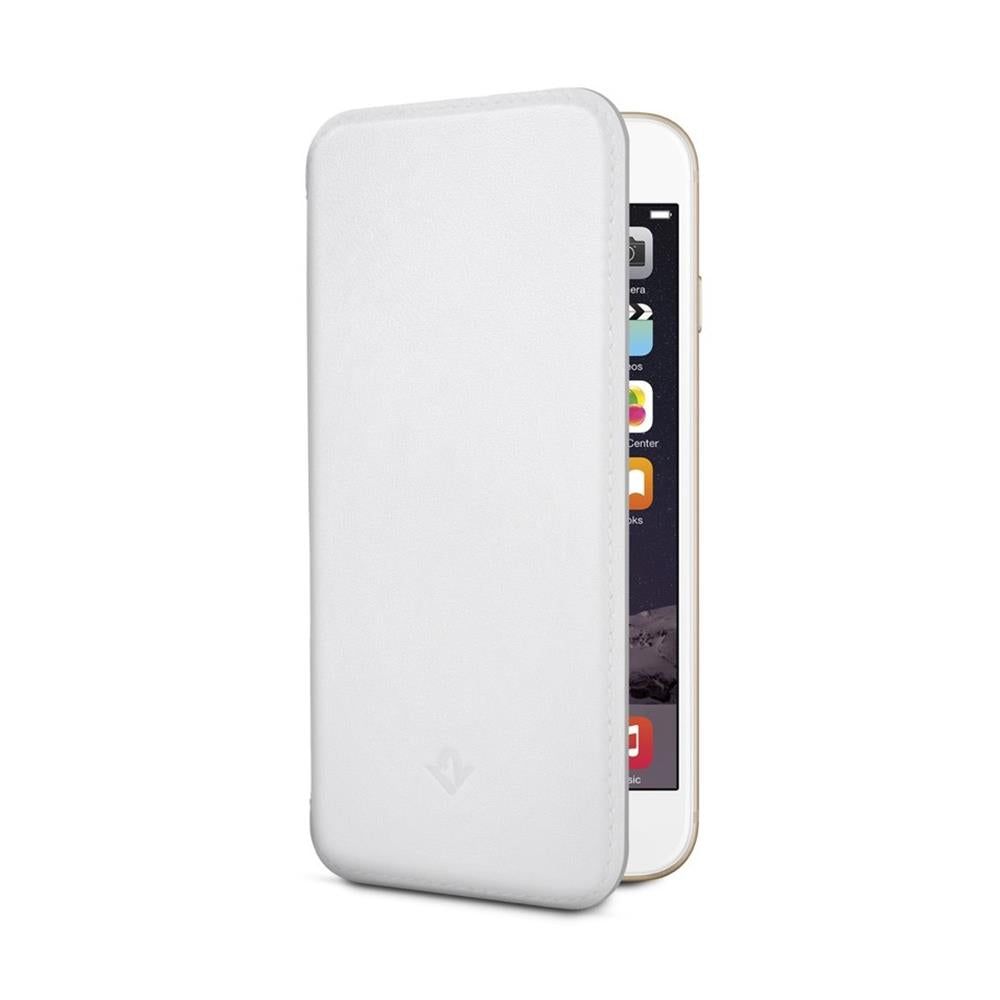 SurfacePad - iPhone 6/6s - White