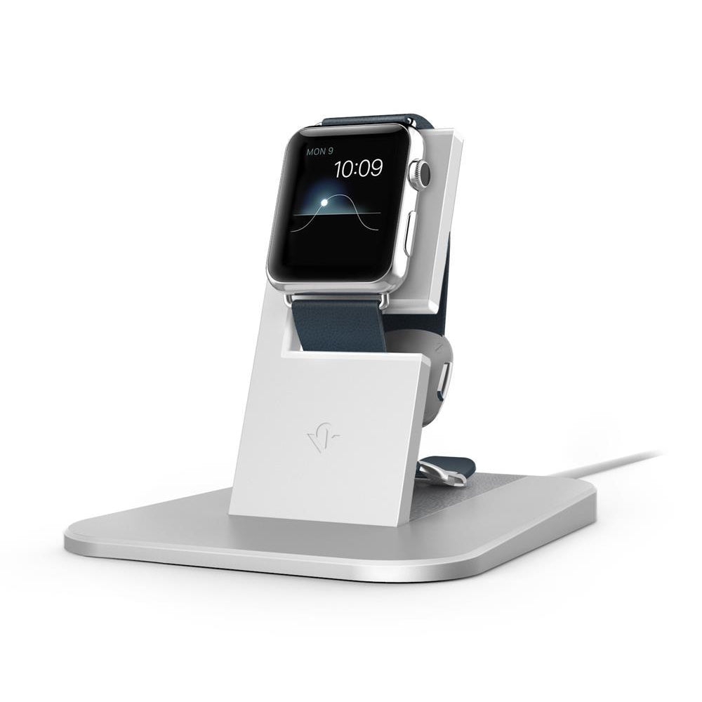 HiRise for Apple Watch - Silver