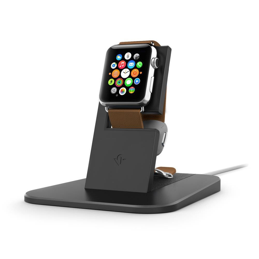 HiRise for Apple Watch - Black
