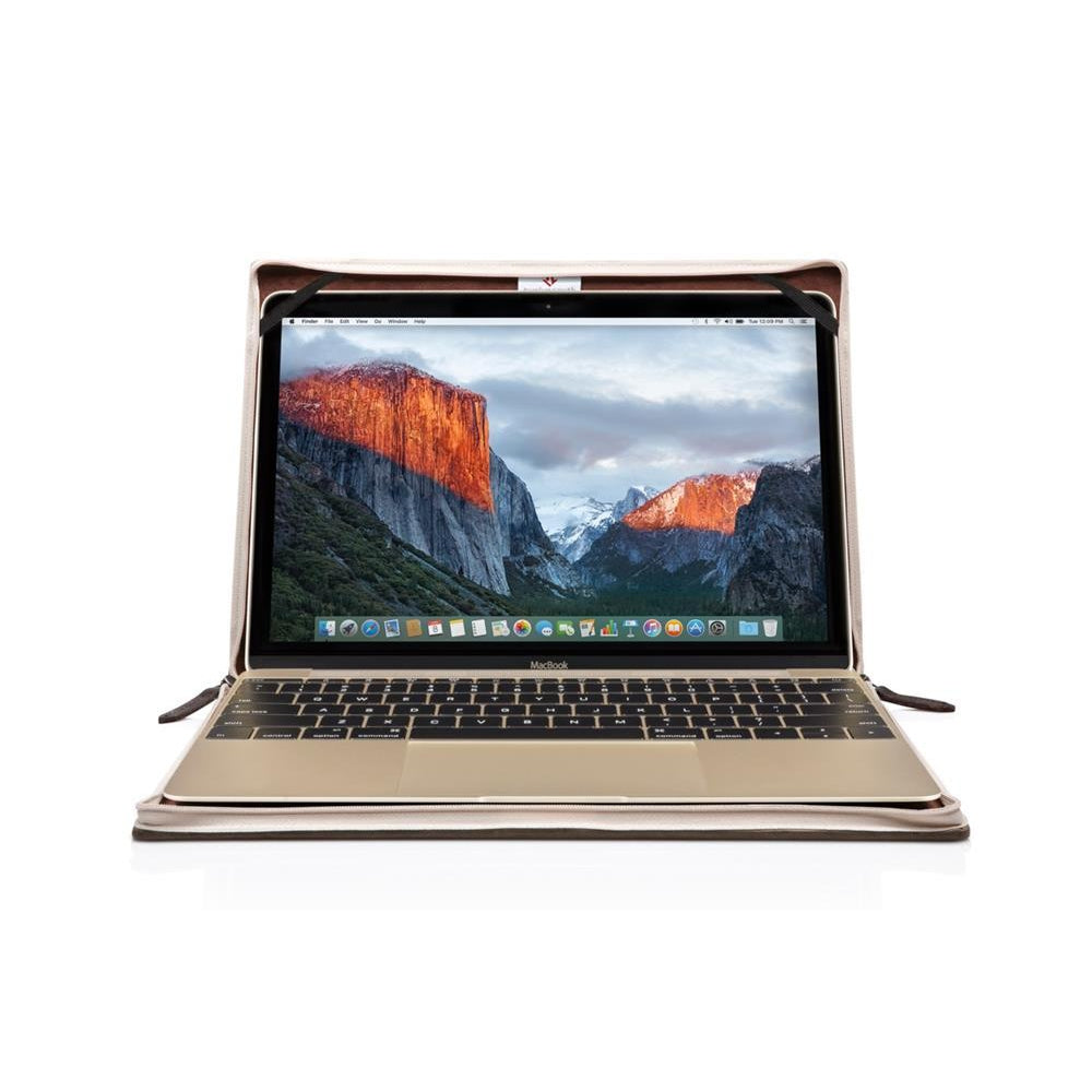 "BookBook for 12"" MacBook"