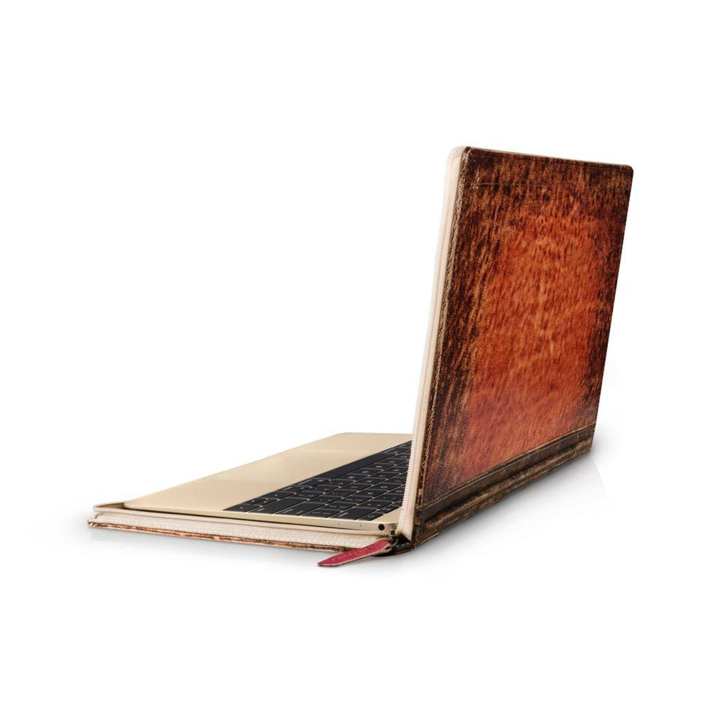"BookBook Rutledge for 12"" MacBook Retina"