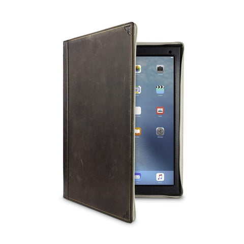 BookBook for iPad Pro 12.9 (2nd generation)