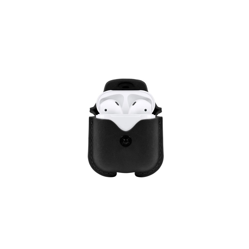 AirSnap for AirPods - Black