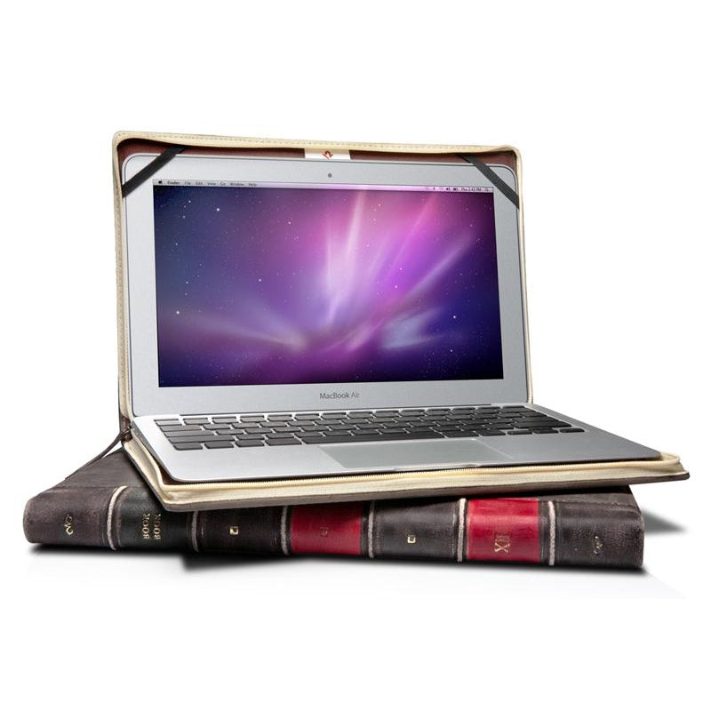 BookBook for MacBook Air 11""