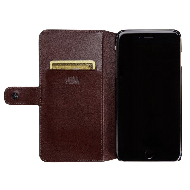 Antorini Case for iPhone 6/6s - Brown