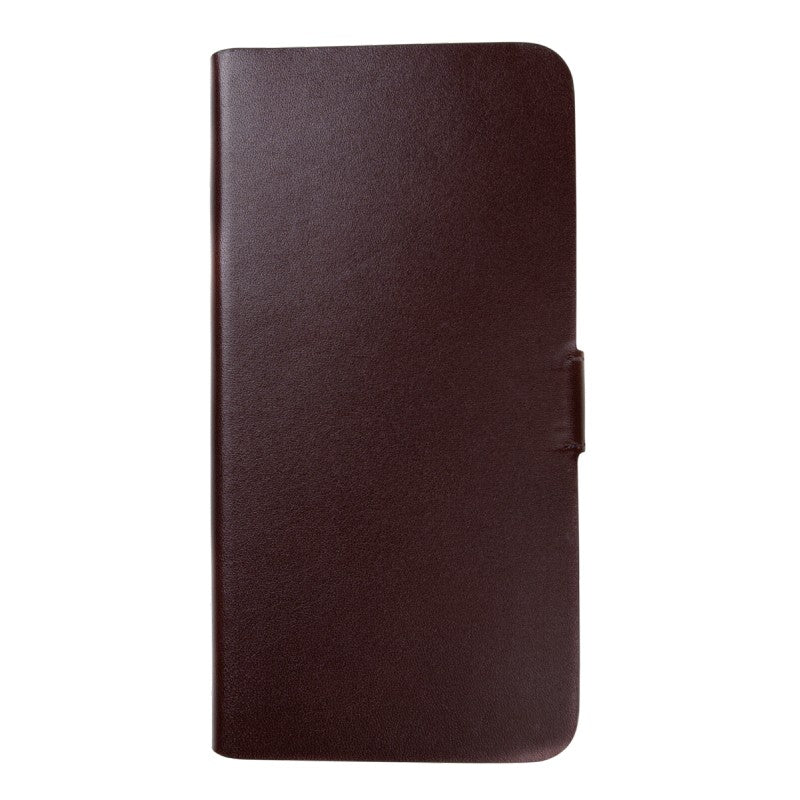Antorini Case for iPhone 6/6s Plus - Brown