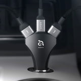 CASA CO3 Car Charger