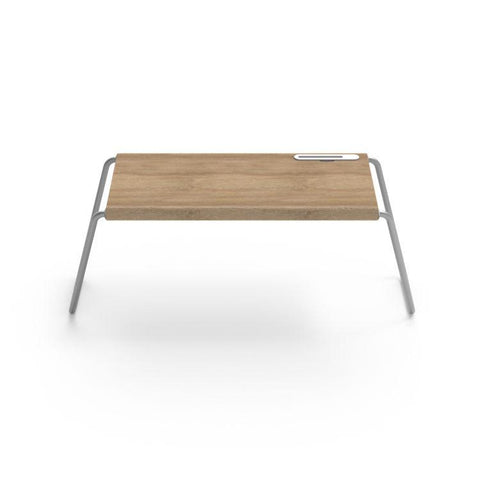 Playtable - Natural