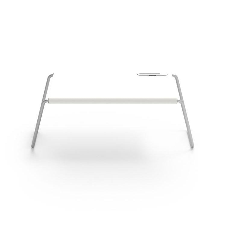 Playtable - White