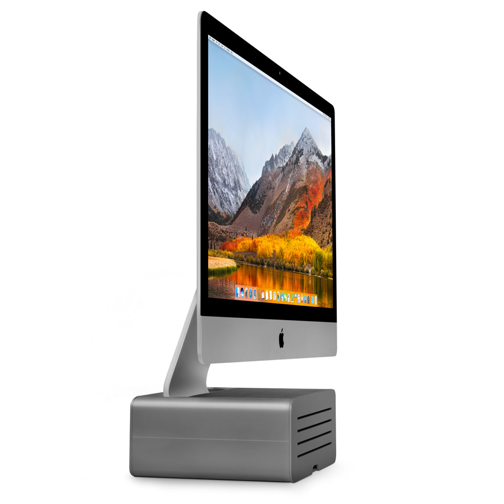 HiRise Pro for iMac and Display