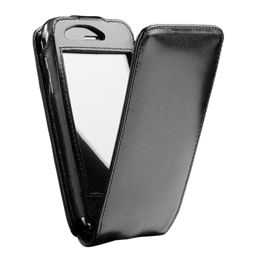 Magnet Flipper for iPhone 3G/3GS - Black