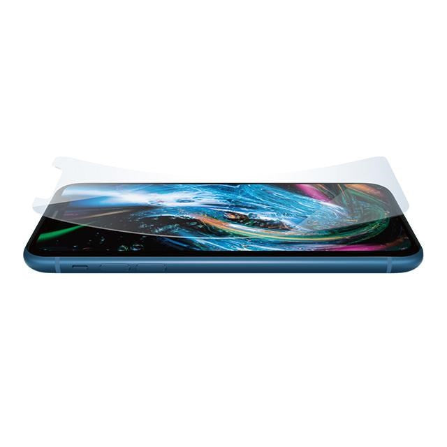 Crystal film for iPhone XR and 11