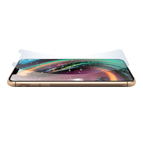 Anti Glare film for iPhone XS Max / 11 Pro Max