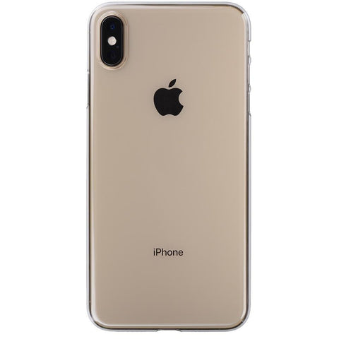 Air Jacket for iPhone XS Max Clear