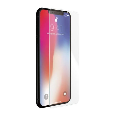 xKin Glass Protector iPhone X/XS