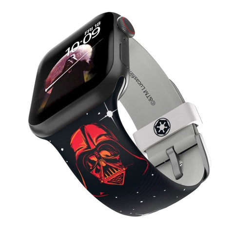 Star Wars - Darth Vader 42/44mm Apple Watch