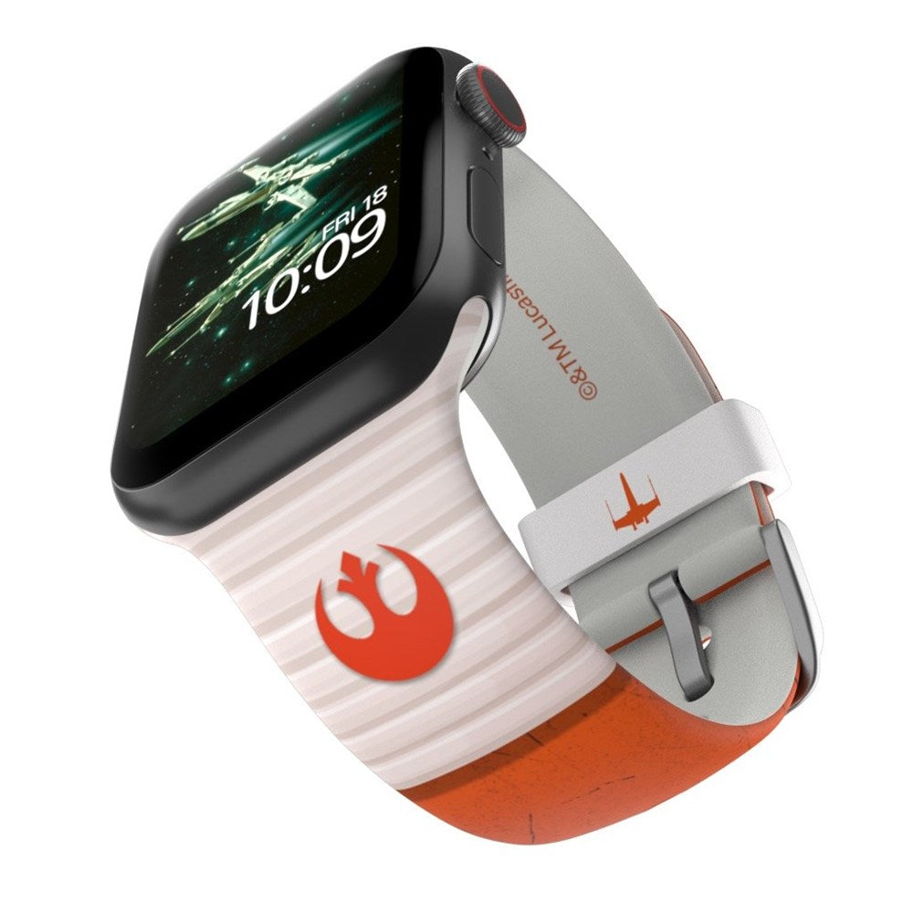 Star Wars - Rebel Classic 42/44mm Apple Watch