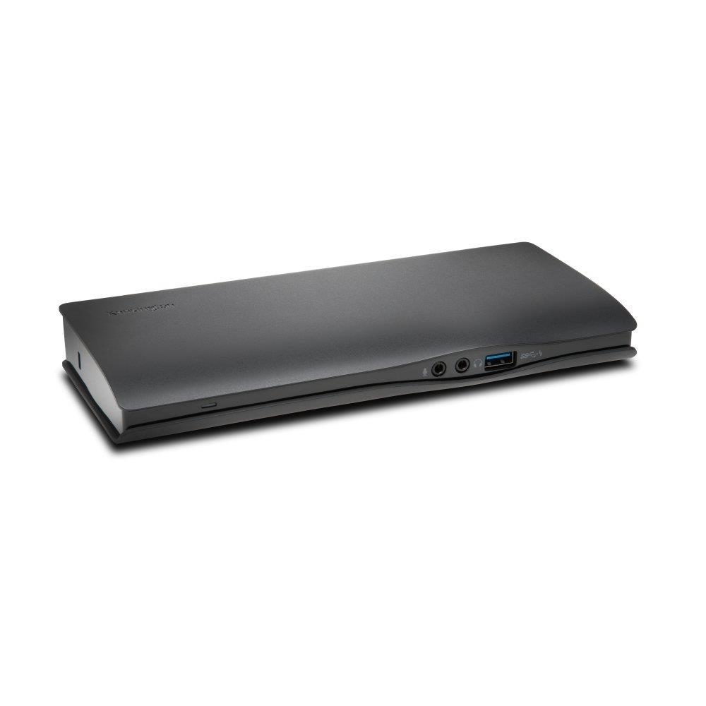 SD4500 Universal USB-C Docking Station