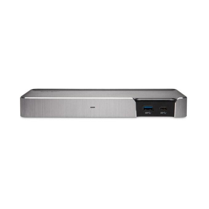 SD5000T Thunderbolt 3 Dual 4K Docking Station