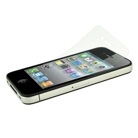 HD Anti-Glare Film for iPhone 4/4S