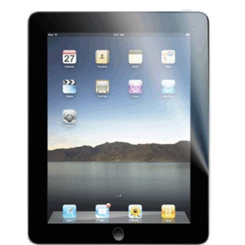 Anti Glare Film for iPad (Original)
