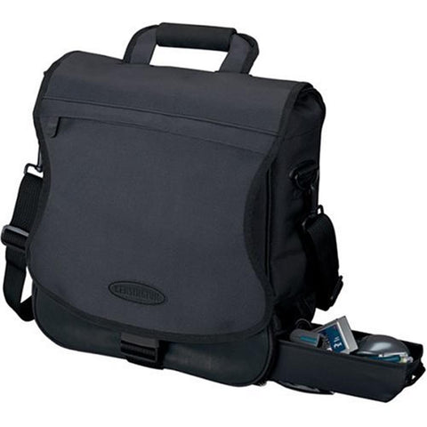 SaddleBag Pro Notebook Carrying Case