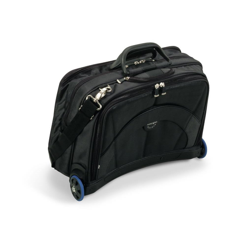 Contour Roller Laptop Case up to 17""