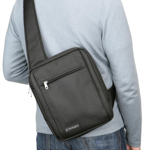 Sling Bag for iPad