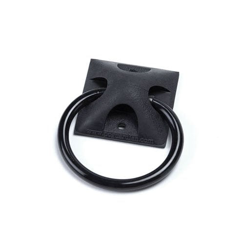 Permadome Cable Anchor