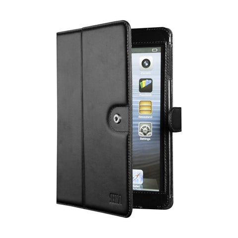 Folio for iPad mini - Black