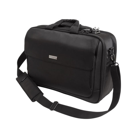 "SecureTrek 15"" Laptop Carrying Case"