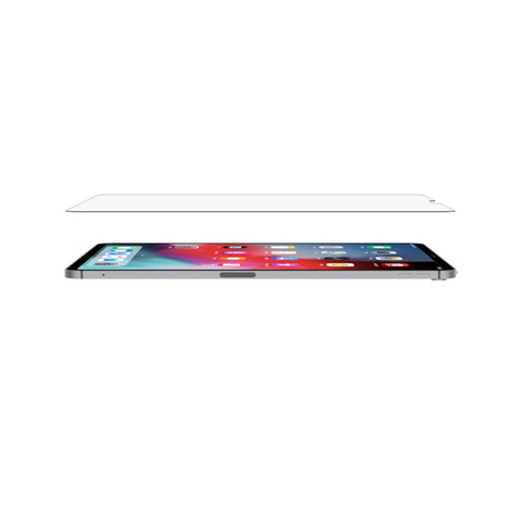 ScreenForce Tempered Glass Protector - iPad Pro 11