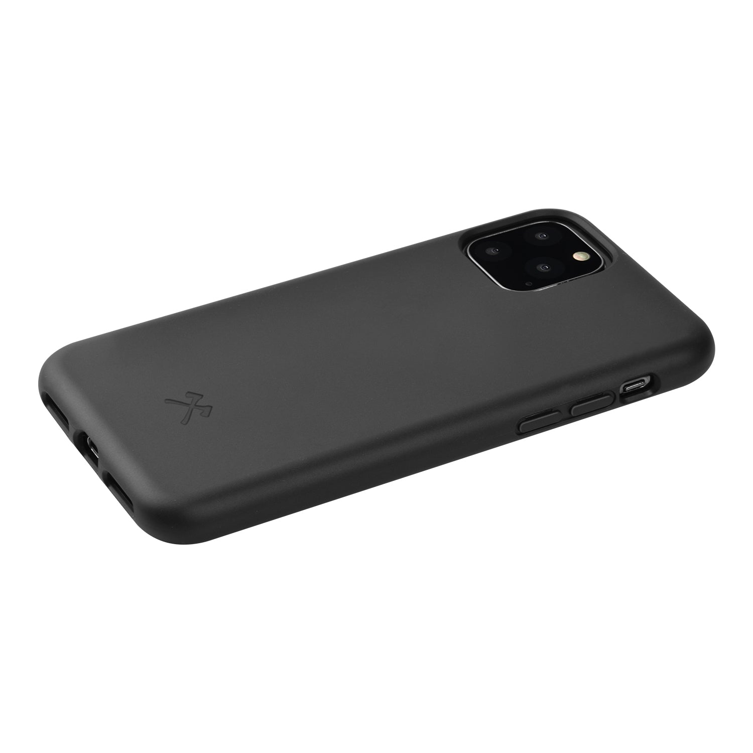 BioCase - iPhone 11 Pro - Black