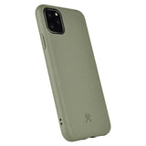 BioCase - iPhone 11 Pro Max - Green