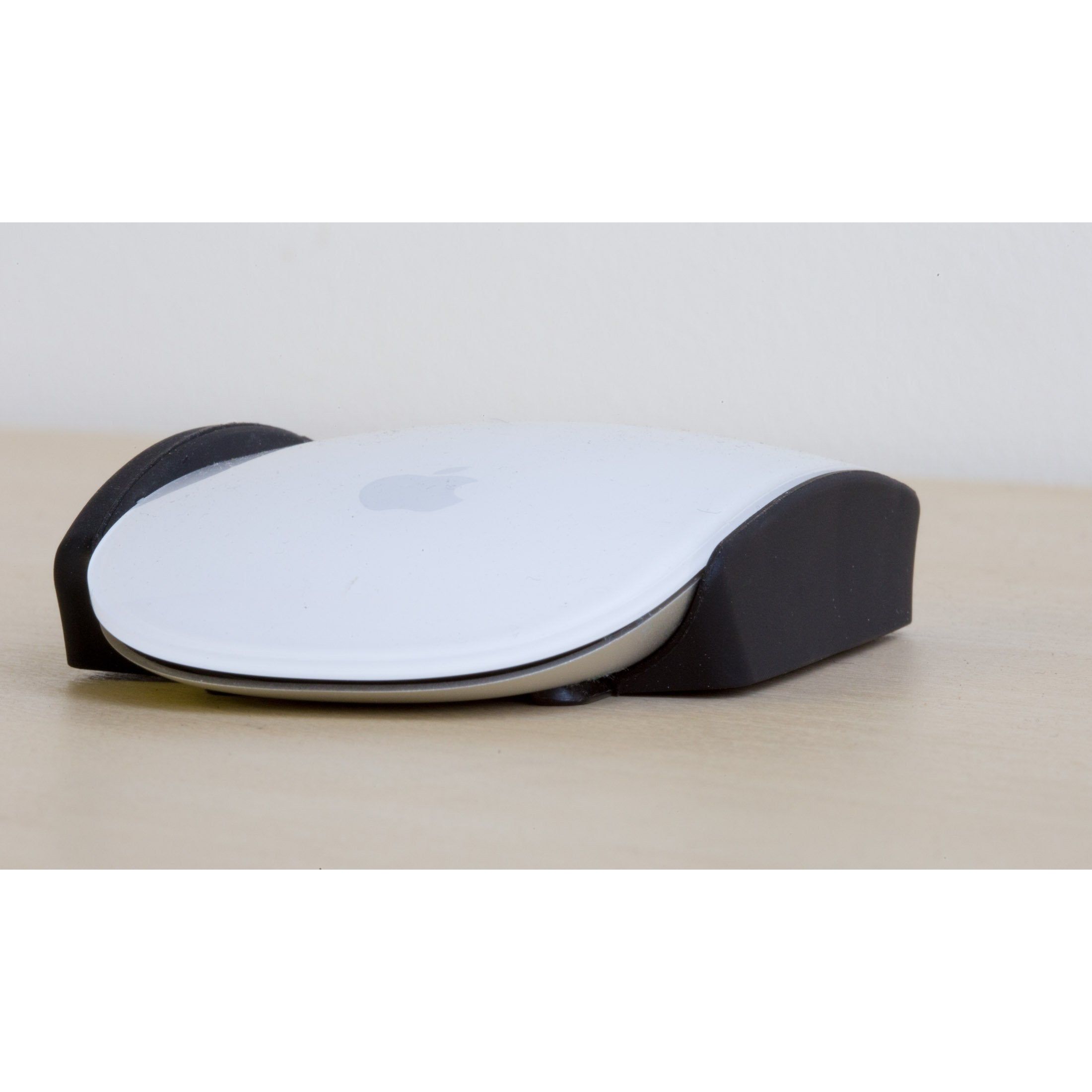 MagicGrips for Magic Mouse