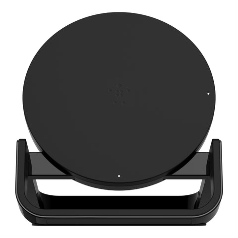 Boost Up Wireless Charging Stand 10W - Black