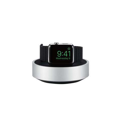 HoverDock for Apple Watch