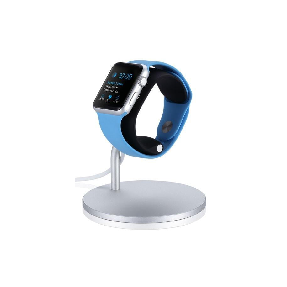 Lounge Dock for Apple Watch
