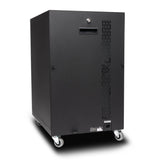 AC12 Security Charging Cabinet - Universal Device