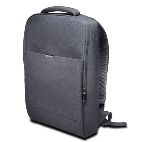 "LM150 15.6"" Backpack"