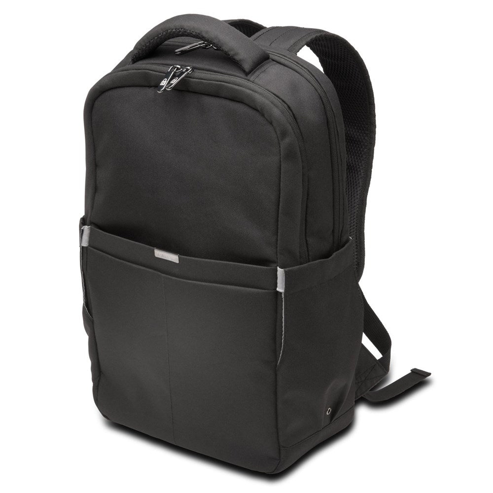 "LS150 15.6"" Backpack Black"
