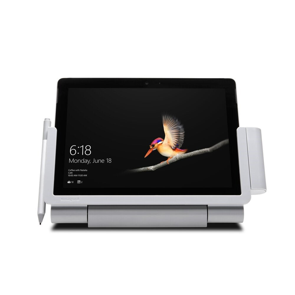 SD6000 Surface Go Docking Station