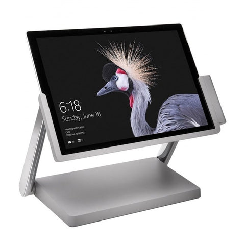 SD7000 Docking Station Surface Pro
