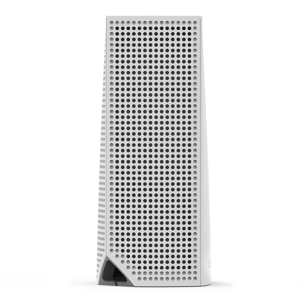 Velop Intelligent Mesh Triple Pack Tri-Band - AC6600