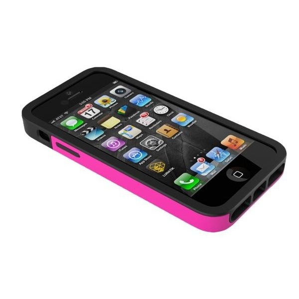 Flak for iPhone 5/5s Pink